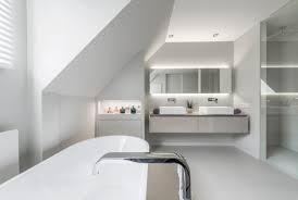 project dd bathroom dressing room bedroom lefèvre interiors