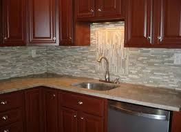 tiles for backsplash in kitchen tile backsplash ideas kitchen zyouhoukan net