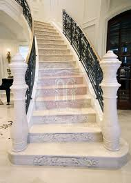 marble stairs designs 12 sensational marble stairs to inspire