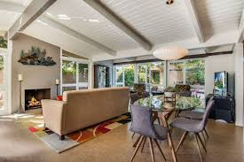 cliff may house long beach cliff may house with a pool for sale for 906k curbed la
