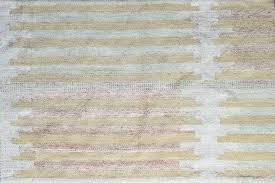 Modern Flat Weave Rugs Scandinavian Inspired Modern Flat Weave Rug Ik165b Decorative