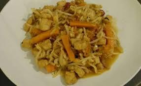 cuisine asiatique recettes de cuisine asiatique et de wok