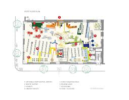 Map Of Queens 11 Best Images About Biblioteca Infantil Discovery Center 1100