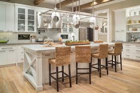 kitchen islands with seating interior design