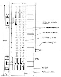 planning and engineering data 1 fresh fish handling 12 fish