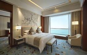 shangri la hotel qinhuangdao china booking com