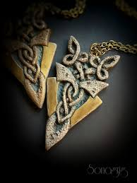 480 best polymer clay jewelry ideas images on pinterest polymer
