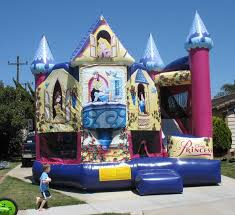bounce house rental miami 3n1 combo rentals in miami