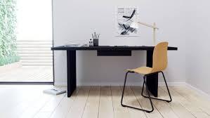 Schreibtisch Schwarz Lack Schwarze Schreibtische Selbst Gestalten Tische Bei Mycs