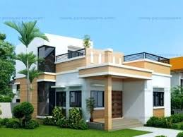 small house designs and floor plans small house designs floor plan code 2 beds 2 baths small tropical