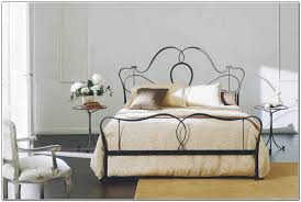 wrought iron bed bangalore beds home design ideas epmz8re68b7422