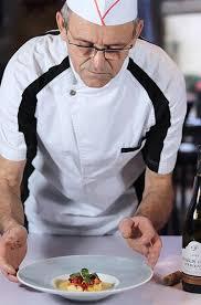metier de cuisine restaurant le chef du soleil d or montigny à la resle hotel