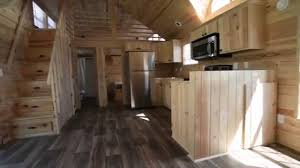 tiny homes youtube