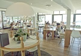 Public Dining Room Broadsheet - Public dining room