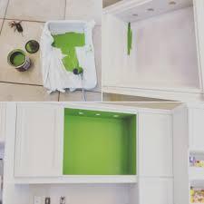 Interior Designers Kitchener Waterloo Smart Design Interiors Build Your Dream Kitchen