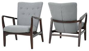 Accent Chair Set Of 2 Accent Armchairs Accent Chair Accent Chair Accent Chair Leather
