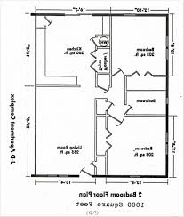 Bedroom Furniture Layout Examples Best Floor Plan App How To Make Small Bedroom Look Bigger