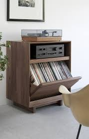 record player table ikea record stand ikea home with ikea stereo cabinet perfect furniture