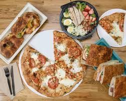 d8 cuisine การจ ดส งอาหารจากร าน vito s to go cafe connecticut uber eats