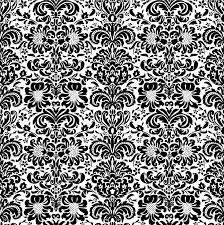black white design black and white design wallpaper 865910 a wallpaper com