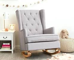 Modern Rocking Chair For Nursery Rocking Chair Nursery Used Rocking Chairs For Nursery Rocking