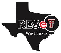 texas tech university health sciences center sbirt program