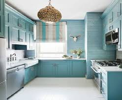 wallpaper kitchen ideas 18 creative kitchen wallpaper ideas ultimate home ideas