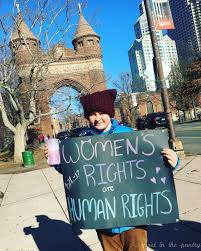 Connecticut where to travel in march images The new normal women 39 s march on hartford connecticut poet in jpg
