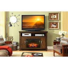 Fireplace Console Entertainment by Fireplace Entertainment Consoles American Home Albuquerque Nm