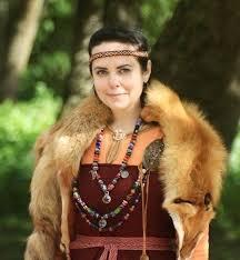 viking anglo saxon hairstyles 24 best viking art images on pinterest viking art viking jewelry