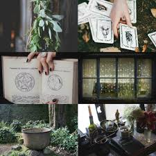 this is beautiful i want my home to look like this spirit