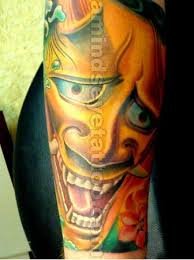 minds eye tattoo emmaus hours a minds eye tattoo tattoo collections