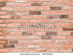 brick wall texture vintage background stock photo 521070733