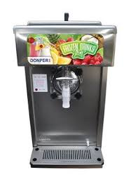 margarita machine rental houston frozen party frozen de lites frozen drink machine rentals for