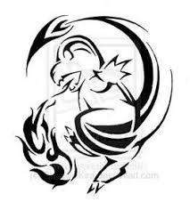 tribal tattoos images wallpaper and background photos