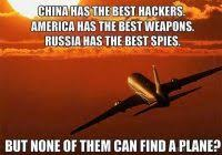 Malaysia Airlines Meme - cool malaysia airlines meme cnn reports yet another missing plane
