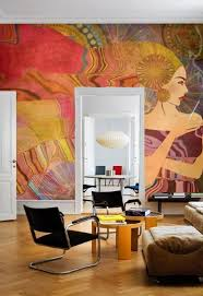 wandgestaltung fototapete wandgestaltung bilder ideen couchstyle