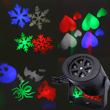 halloween lighting effects machine online buy wholesale christmas light professionals from china