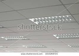 t bar led lighting tags1 tech t bar led a alliance lighting us chroni