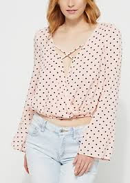 blouses for juniors blouses shirts rue21