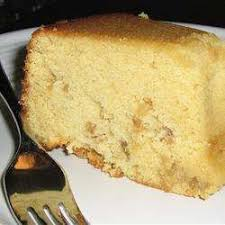 brown sugar pound cake recipe all recipes uk