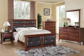 Marble Bedroom Furniture by Cheap Bedroom Sets In Houston Bed Idea To Cheap Bedroom Furniture