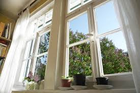 most common spring cleaning mistakes allergy proof home