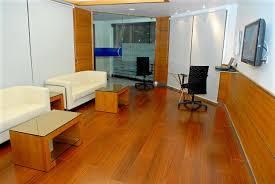 Premia Laminate Flooring Personal Nri Business Banking Online Banking Mobile Banking