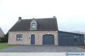 maison a louer 4 chambres maison à louer à casteau soignies 4 chambres 2ememain be