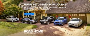 bmw dealership used cars pleasanton bmw and used car dealer east bay bmw