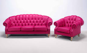 Sofas Chesterfield Style by Excellent Chesterfield Sofa For Sale Craigslis 4763