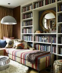 24 beautiful and cozy home library ideas u2013 design swan