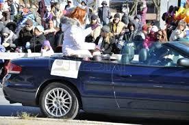 macy s thanksgiving day parade stock photos royalty free macy s