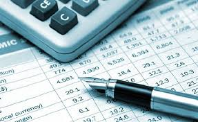 understanding the finance and banking